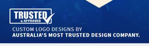 Beware of Design Sharks Australia