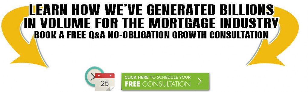 Mortgage Broker Growth Webinar