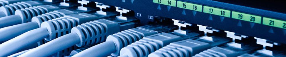 usenet-server