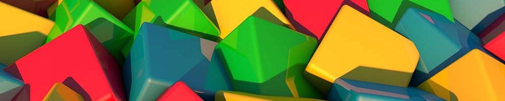 HEX RGB Color PHP