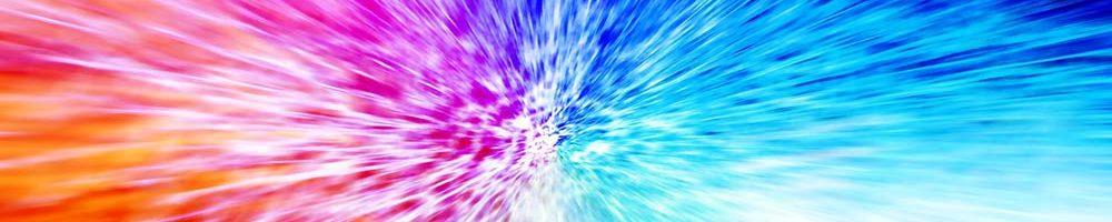 Color RGB HSV HSL