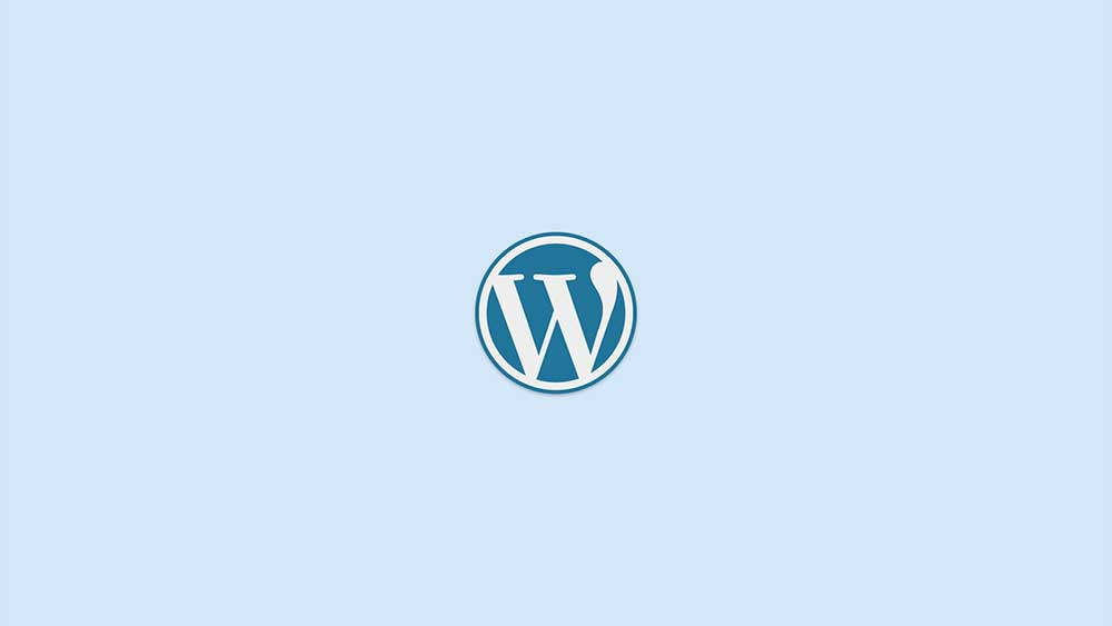 Child Pages WordPress Shortcode