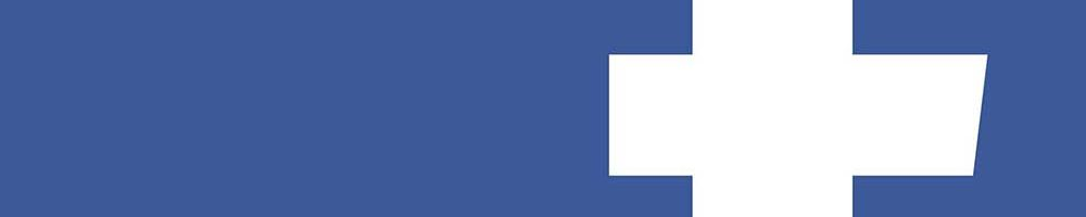 Facebook Follow Button WordPress