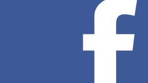 Add a Facebook Follow Button in WordPress (or..