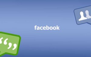 Display The Facebook Save Button With WordPress Shortcode..