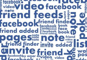 Add The Facebook SDK To WordPress