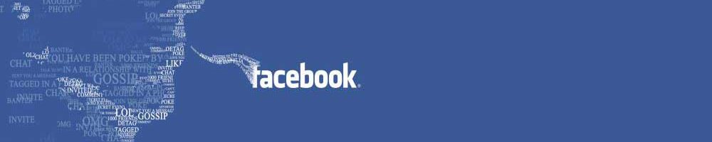 Facebook Share Plugin WordPress