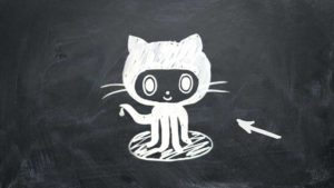 Embed Github Gists With PHP (or in WordPress..