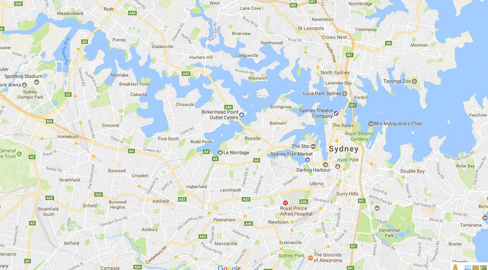 http://maps.google.com/maps/api/geocode/xml