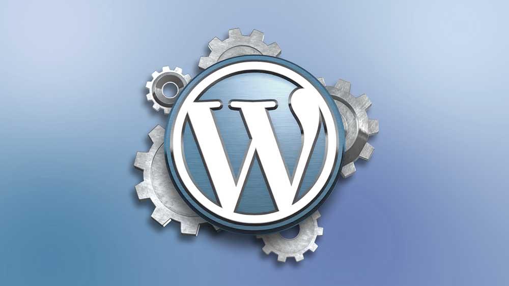 WordPress PHP Function