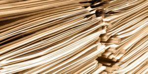 Disabling, Deleting, and Limiting WordPress Post Revisions