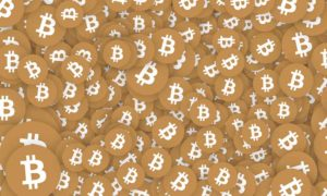Convert Bitcoin Currency in WordPress with the Blockchain..