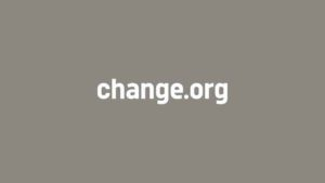 Show a Change.org Progress Bar with WordPress Shortcode