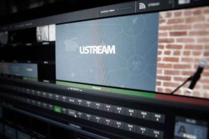 Embed uStream Video With PHP or WordPress Shortcode