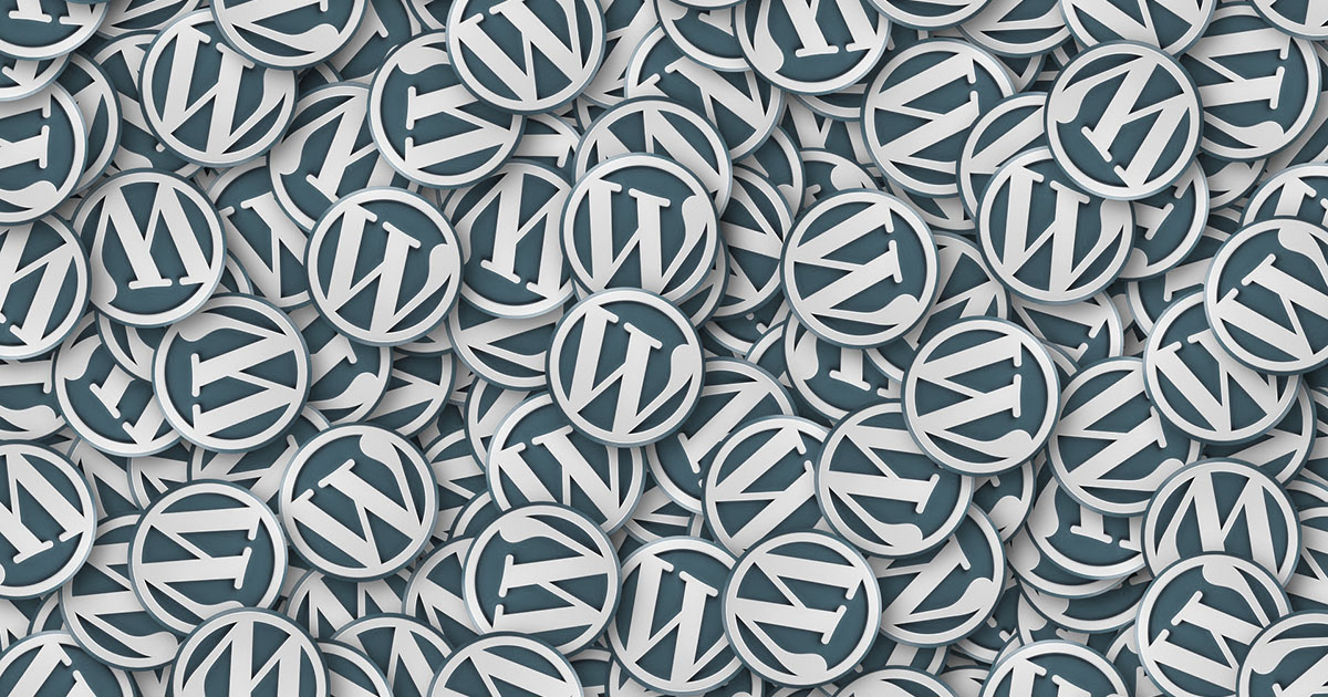 Embed Voxer Audio in Your Website With WordPress Shortcode