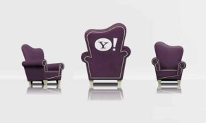 Embed Yahoo! News Videos With PHP or WordPress..