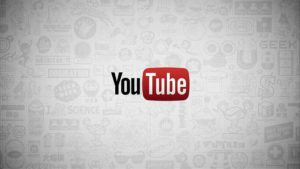 YouTube Subscribe Button With WordPress Shortcode or PHP