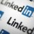 linkedin-shares