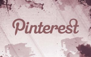 Count the Number of Pinterest URL Shares with..