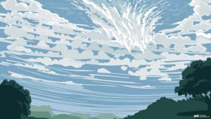 Embed Weather Underground Forecasts with WordPress Shortcode or..