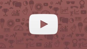 Retrieve Total YouTube Channel Views, Subscribers, and Video..