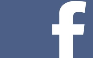 Facebook Share Button in WordPress With Shortcode