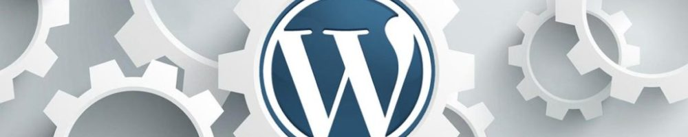 Import Remote Images into WordPress