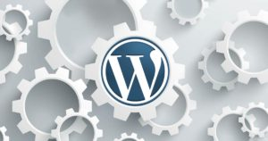 Import Remote Images into WordPress and Return Image..