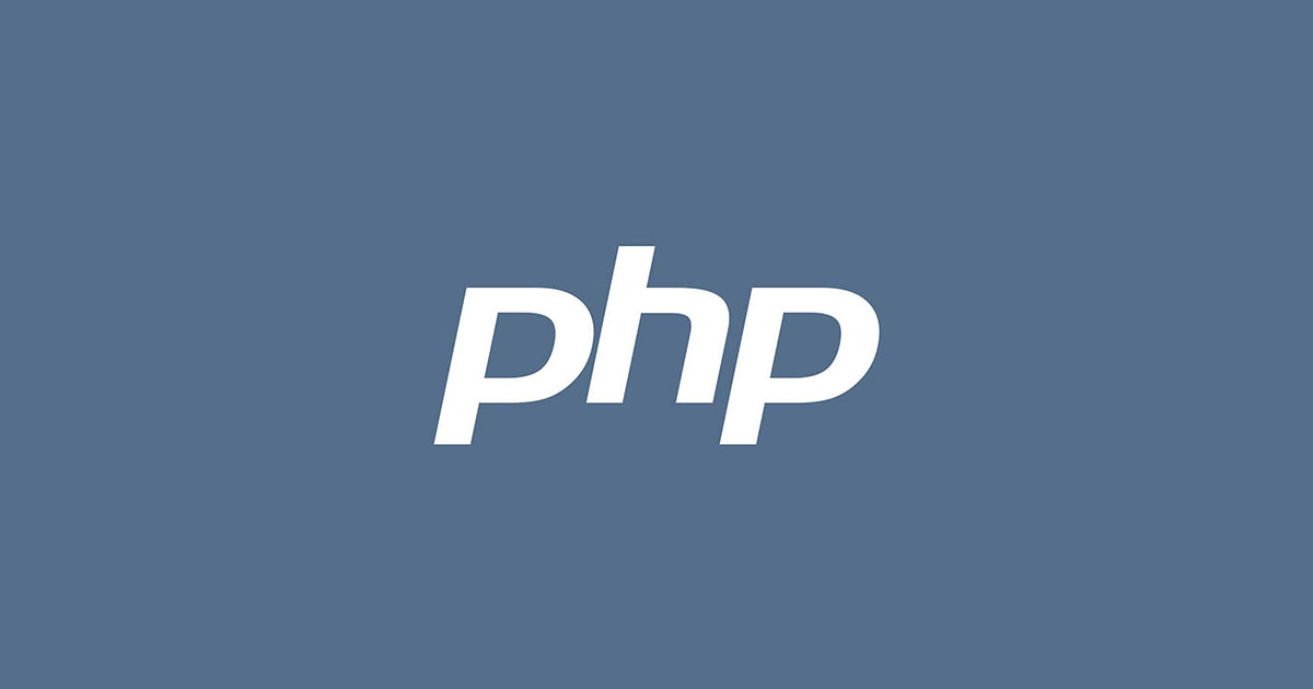 Create An Image Grid Gallery From All Images In A Directory With PHP