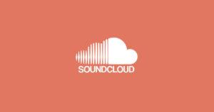 Insert Live SoundCloud Play Counts, Download Counts, Comment..