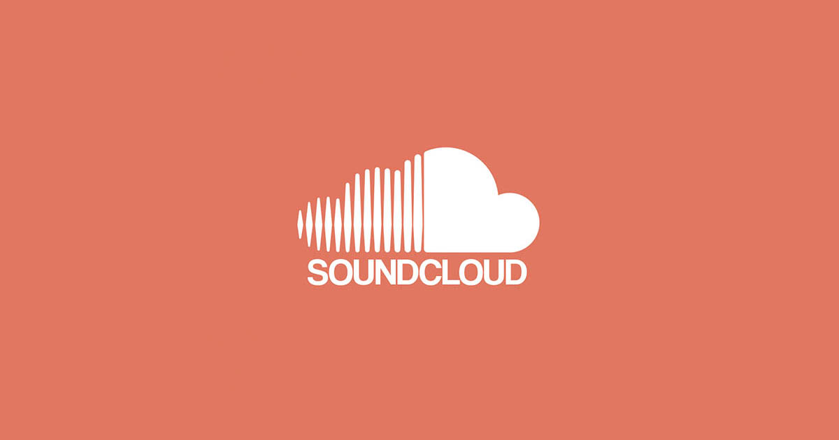 how to download soundcloud without signing in