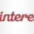 Pinterest Pins on Every Image