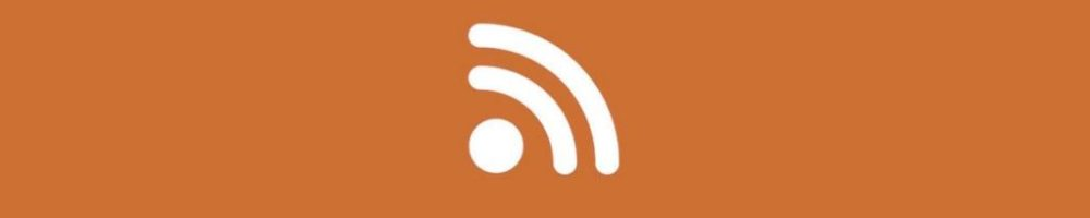 Add RSS Feeds to WordPress with Shortcode