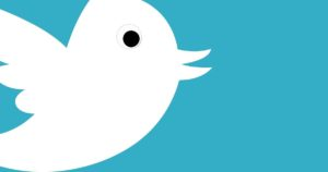 Retrieve Your Twitter Follow Count (and Other Data)..