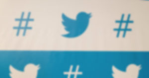 Create a Custom Twitter Timeline With WordPress Shortcode (or PHP) With Twitter's..
