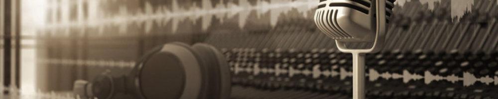 BeliefMedia WordPress Podcast Plugin