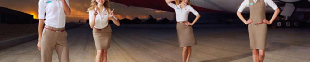 Vaustralia Flygirls TV Commercial