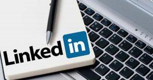 Add a LinkedIn Personal Profile Widget To WordPress With Shortcode