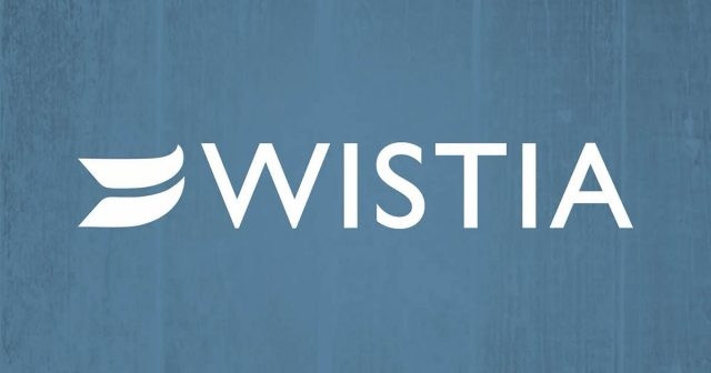 Embed Wistia Videos In WordPress With Shortcode | BELIEF MEDIA