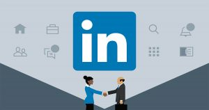 Embed A LinkedIn Video Or Post In WordPress..