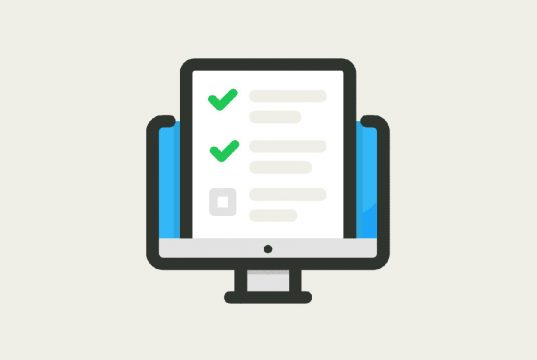 BeliefMedia Plugin Update