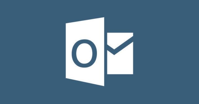 Microsoft Contacts
