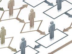 SalesTrekker Opportunities