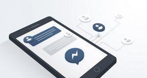 Finance Facebook Messenger Bots