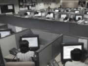 Finance Indian Call Center