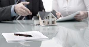 Mortgage Broker Compliance