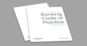 Banking Code of Practice