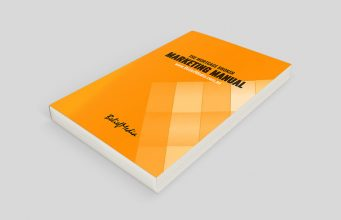 Mortgage Broker Marketing Manual