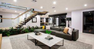 Vogue Homes
