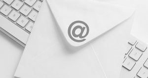 Creating Email Subscription Forms in the Yabber Marketing..